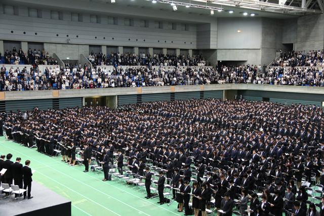 式 入学 富山 大学